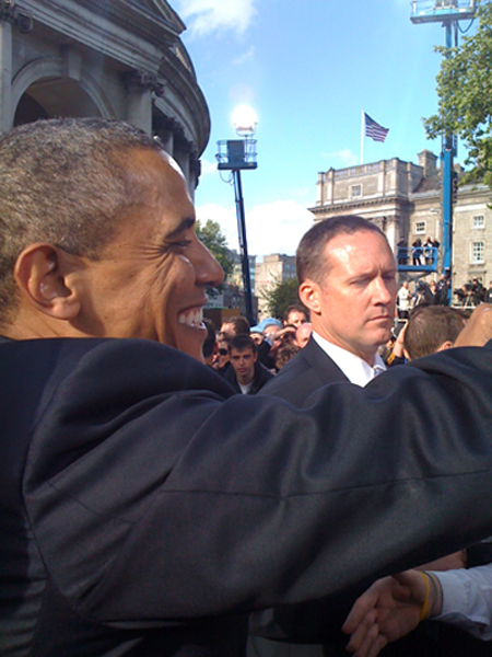 2011-05-30-ObamaDublincrowdsm.jpg