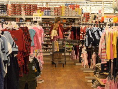 2011-05-30-WilmainWalmart.JPG