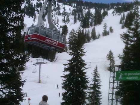2011-05-30-tram.jpg