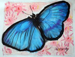2011-05-31-Butterfly.jpg
