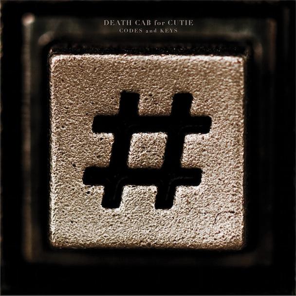 2011-05-31-DeathCabForCutieCodesandKeysAlbumCover.jpg
