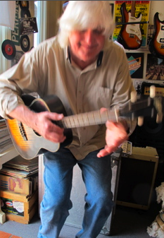 2011-05-31-Ronnie.png