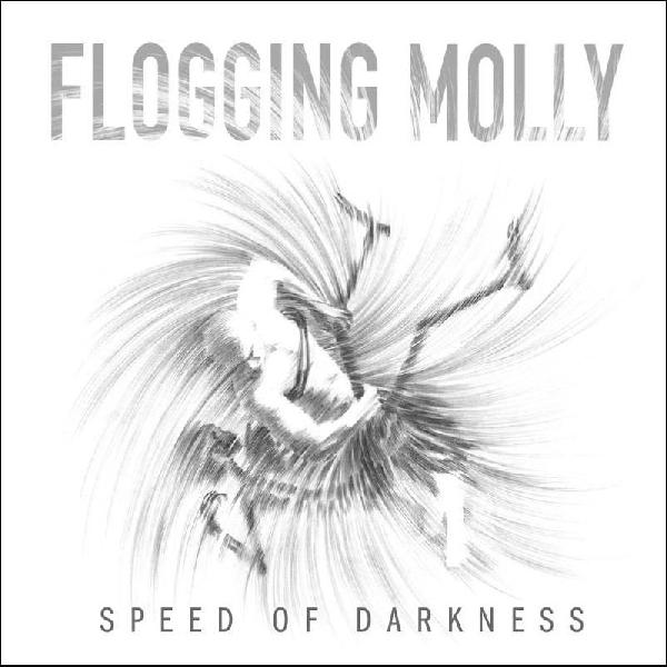 2011-05-31-flogging.jpg