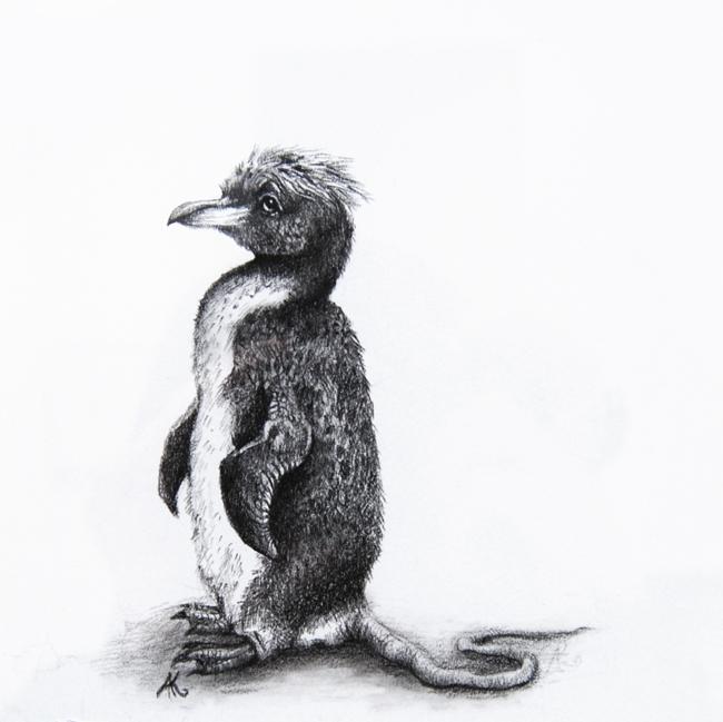 2011-05-31-khare_PenguinHybrid_sm.jpg