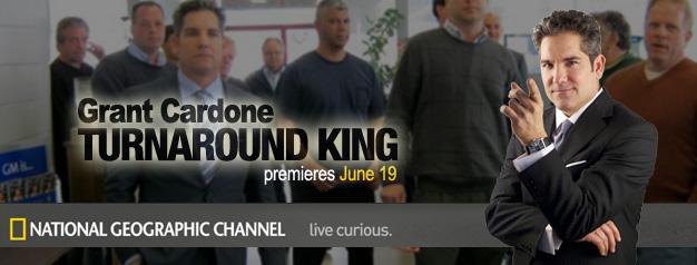 2011-06-01-Turnaround_King_Cardone_v4.jpg
