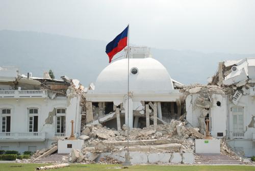 2011-06-01-palace.jpg