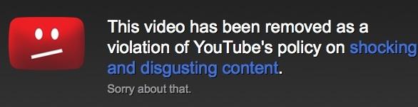 2011-06-01-youtubepolicysmall.jpg