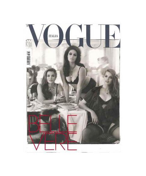 2011-06-02-VogueItalia.jpg