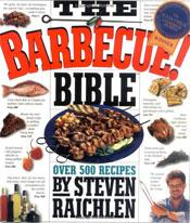 2011-06-02-bbq_bible.jpg