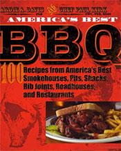 2011-06-02-bbq_book_davis.jpg