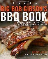 2011-06-02-big_bob.jpg