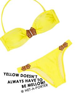 2011-06-02-bikini.jpg