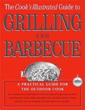 2011-06-02-cooks_book.jpg