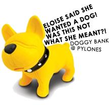 2011-06-02-doggy.jpg