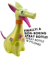 2011-06-02-doggyspraybottle.jpg