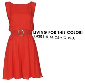 2011-06-02-dress.jpg