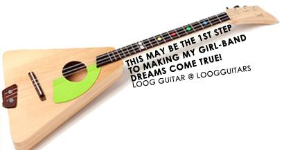 2011-06-02-guitar.jpg