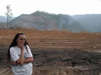 2011-06-02-phpcwLcW5AM.Maria.Smaller.jpg