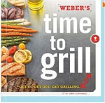 2011-06-02-webers_time_to_grill.jpg