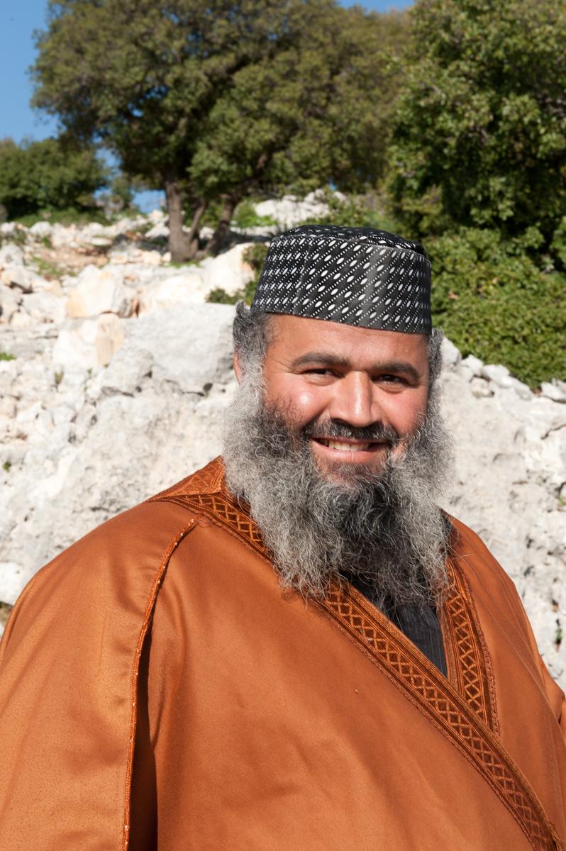 2011-06-03-SheikhZuhare_AbrahamPathJordan.jpg