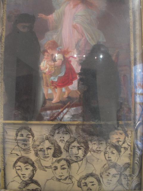 2011-06-03-religiousmix.jpg