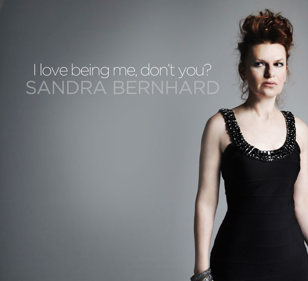 2011-06-04-SandraBernhardCover.jpg
