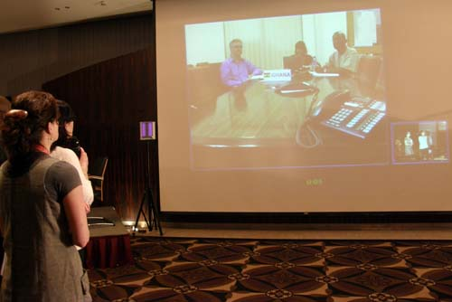 2011-06-05-VideoconferencewithGhanaAbuFadil.jpg