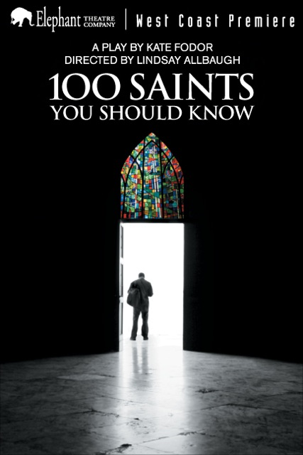 2011-06-06-100Saints_Small_Web_Graphic.jpeg