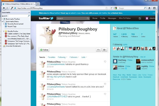 2011-06-06-5PillsburyDboyTwitter.jpg