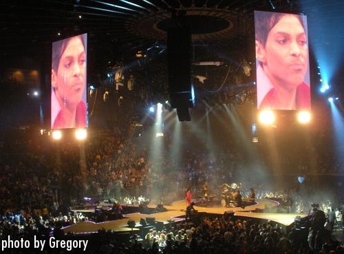2011-06-07-Prince1.jpg