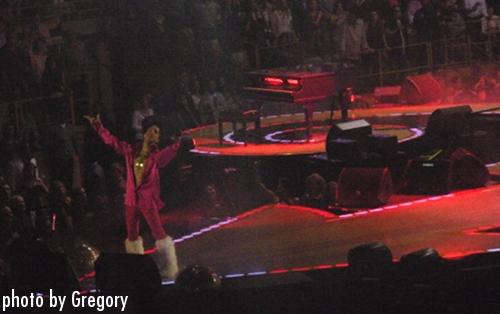 2011-06-07-Prince4.jpg