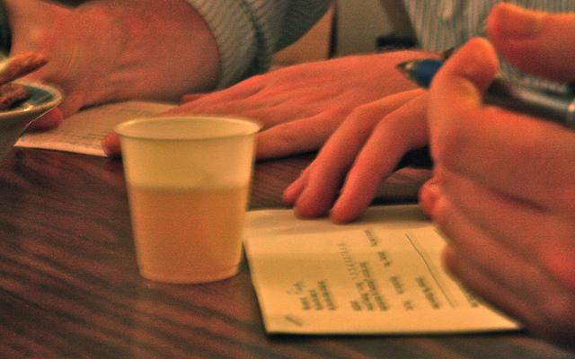 2011-06-07-beertasting.jpg