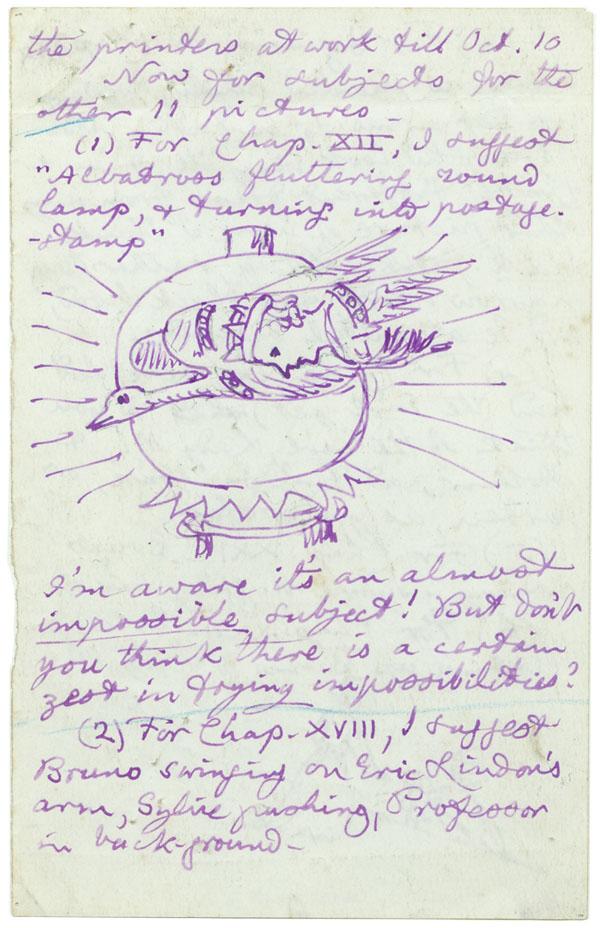 2011-06-07-image-carroll_ma_2878_40_p2_albatross.jpg