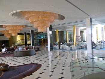 2011-06-07-lobby1.jpg