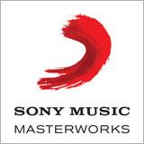 2011-06-08-a_logo_store_sony_sm.jpg