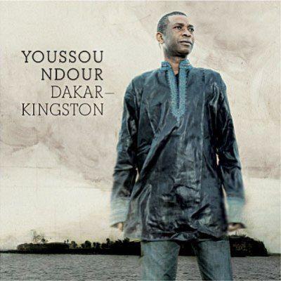 2011-06-08-youssou.jpg