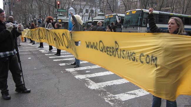 2011-06-09-QueerRisingBlockade.jpg