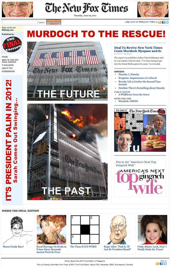 2011-06-09-newfoxtimeshuffpofullsize.jpg