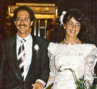 2011-06-12-Wedding3.jpg