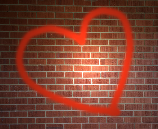 2011-06-13-HeartGraffiti.PNG