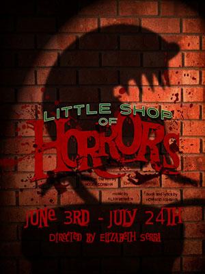 2011-06-13-LittleShopofHorrors400.jpg
