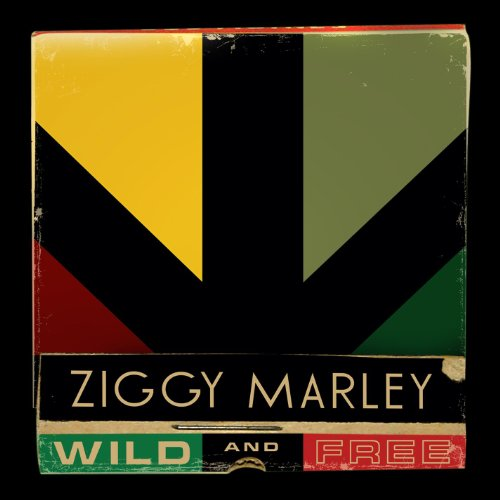 2011-06-13-ZiggyMarleyWildandFree.jpg