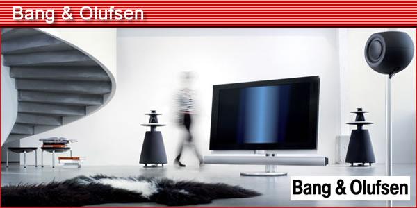2011-06-14-BangOlufsen_panel.jpg