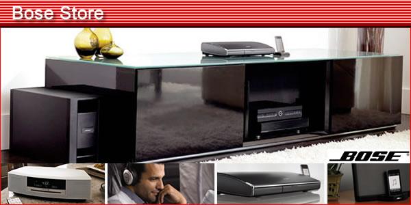 2011-06-14-Bose_panel.jpg