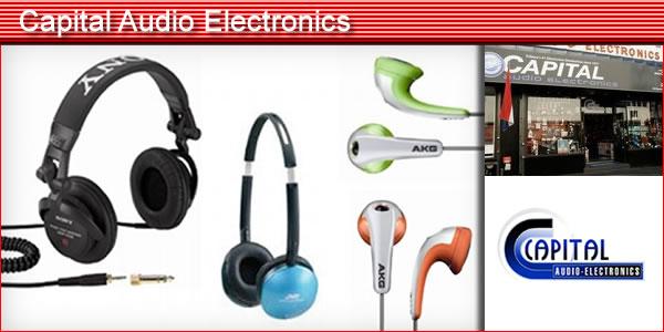 2011-06-14-CapitalAudio_panel.jpg