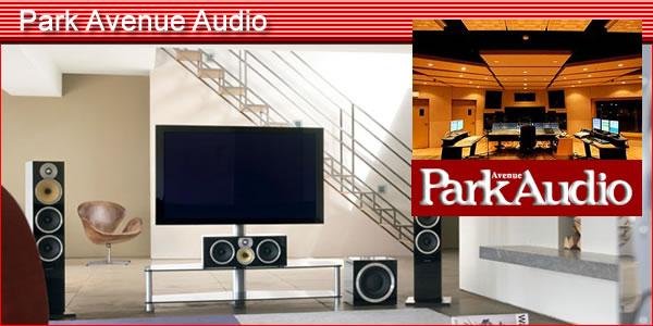 2011-06-14-ParkAvAudio_panel.jpg