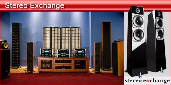 2011-06-14-StereoExchange_panel.jpg