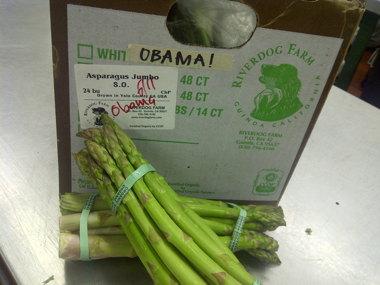 2011-06-14-asparagus380.jpg