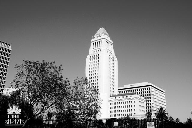 2011-06-15-Cityhall.jpeg