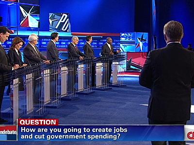 2011-06-15-Debate.jpg